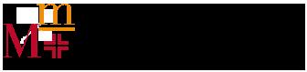 Logo MagMedica poliambulatorio