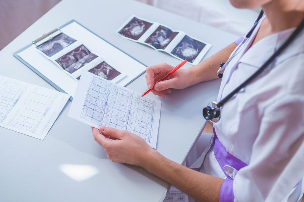 Visite chirurgiche cardio chirurgia