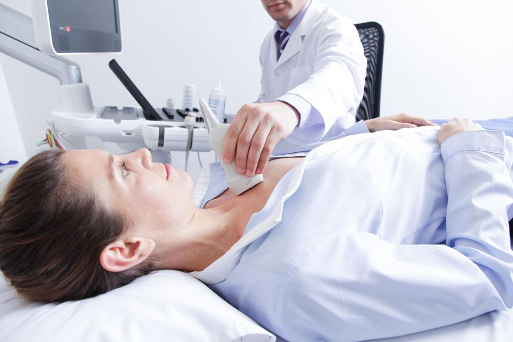 Visite chirurgiche chirurgia ecodoppler vascolare