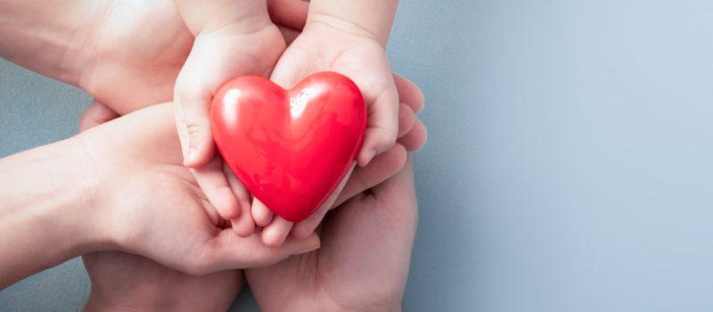 cardiopatie-congenite
