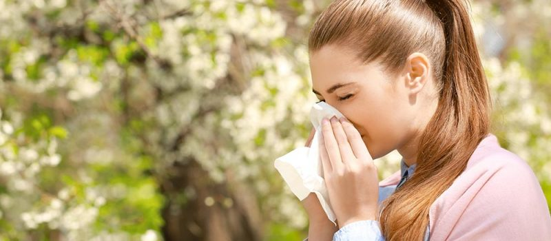 primavera-stagione-allergie